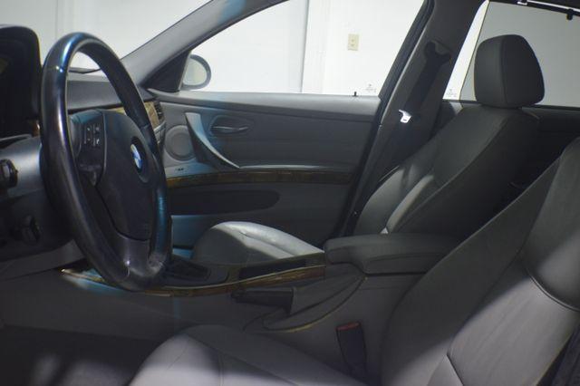 2006 BMW 330xi Tampa, Florida 12