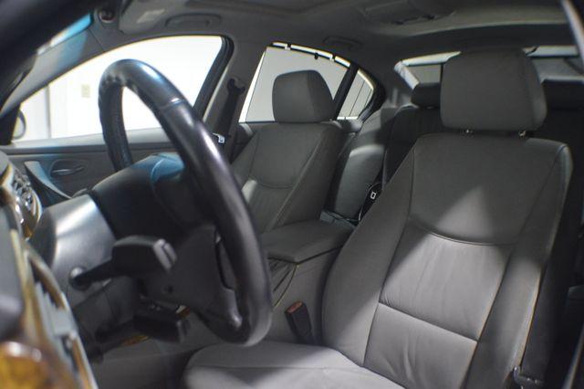 2006 BMW 330xi Tampa, Florida 13