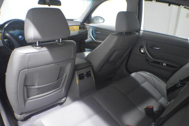 2006 BMW 330xi Tampa, Florida 14