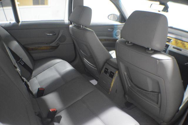 2006 BMW 330xi Tampa, Florida 15