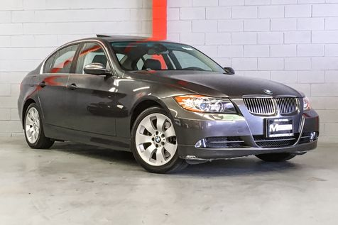 2006 BMW 330xi  in Walnut Creek
