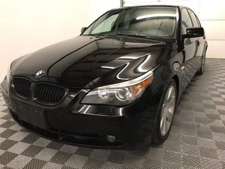 2006 BMW 5-Series in Oklahoma City, OK