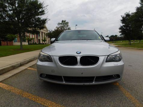 2006 BMW 525i 525i | Douglasville, GA | West Georgia Auto Brokers in Douglasville, GA