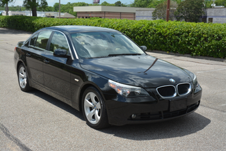 2006 BMW 525i Memphis, Tennessee 2