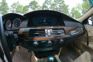 2006 BMW 525i Memphis, Tennessee 15