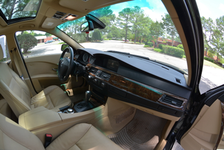 2006 BMW 525i Memphis, Tennessee 18