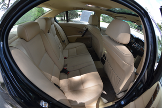 2006 BMW 525i Memphis, Tennessee 22
