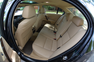 2006 BMW 525i Memphis, Tennessee 26