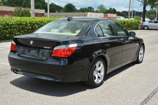 2006 BMW 525i Memphis, Tennessee 5