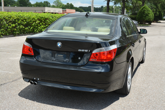 2006 BMW 525i Memphis, Tennessee 6