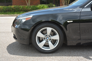 2006 BMW 525i Memphis, Tennessee 10