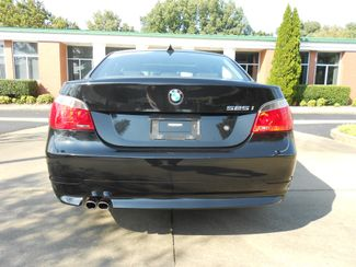2006 BMW 525i Memphis, Tennessee 14