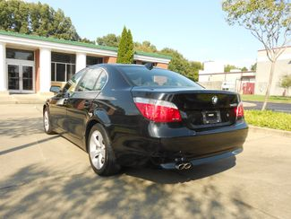 2006 BMW 525i Memphis, Tennessee 3