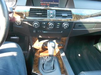 2006 BMW 525i Memphis, Tennessee 8