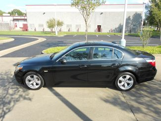 2006 BMW 525i Memphis, Tennessee 16