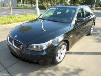 2006 BMW 525i Memphis, Tennessee 17