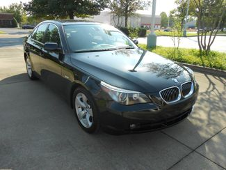 2006 BMW 525i Memphis, Tennessee 1