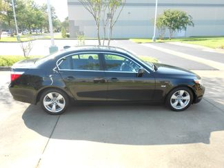2006 BMW 525i Memphis, Tennessee 19