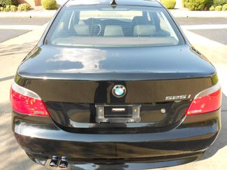 2006 BMW 525i Memphis, Tennessee 20