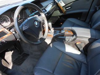 2006 BMW 525i Memphis, Tennessee 4