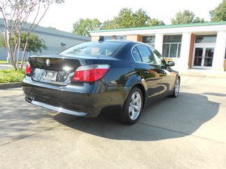2006 BMW 525i Memphis, Tennessee 13