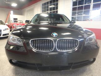 2006 Bmw 525xi Beauty! AWD, SPORT WHEELS, VERY CLEAN!~ Saint Louis Park, MN 15