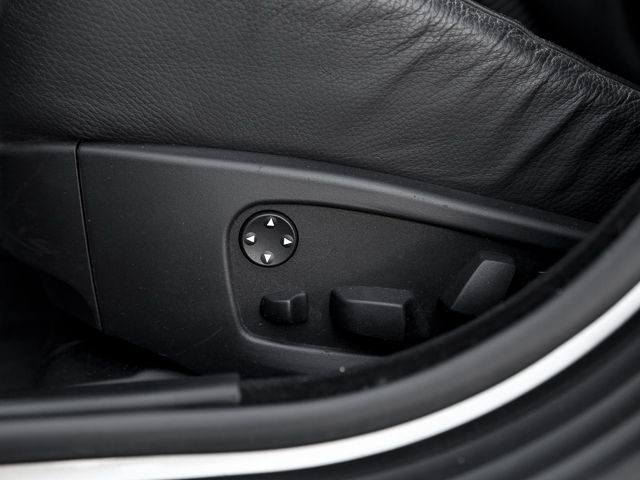 2006 BMW 530i Sport SMG Burbank, CA 23