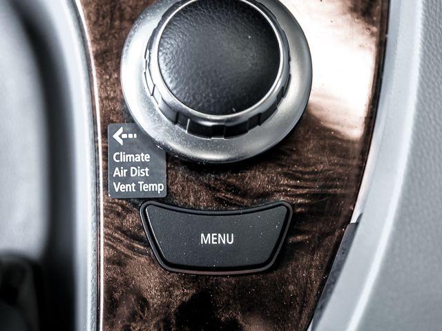 2006 BMW 530i Burbank, CA 17