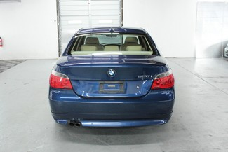 2006 BMW 530i Sport Kensington, Maryland 3