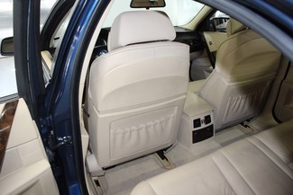 2006 BMW 530i Sport Kensington, Maryland 36