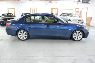 2006 BMW 530i Sport Kensington, Maryland 5