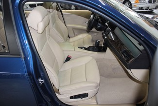 2006 BMW 530i Sport Kensington, Maryland 54