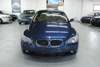 2006 BMW 530i Sport Kensington, Maryland 7