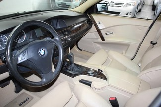 2006 BMW 530i Sport Kensington, Maryland 85