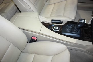 2006 BMW 530i Sport Kensington, Maryland 63