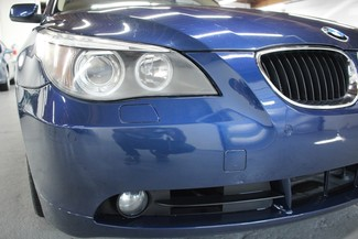 2006 BMW 530i Sport Kensington, Maryland 106