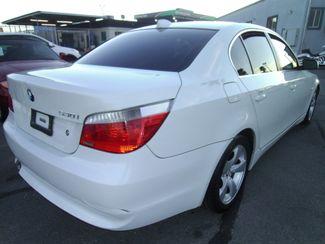 2006 BMW 530i i Las Vegas, NV 3