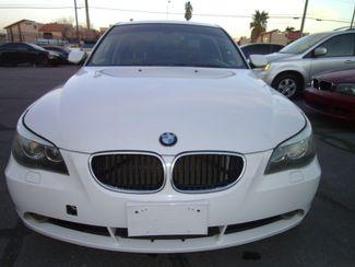 2006 BMW 530i i Las Vegas, NV 5