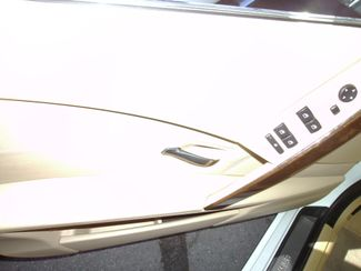 2006 BMW 530i i Las Vegas, NV 6