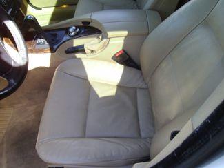 2006 BMW 530i i Las Vegas, NV 7