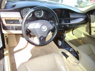 2006 BMW 530i i Las Vegas, NV 8