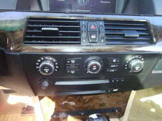 2006 BMW 530i i Las Vegas, NV 10
