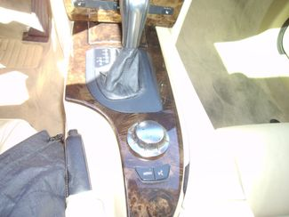 2006 BMW 530i i Las Vegas, NV 12