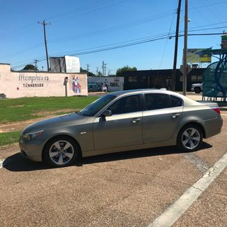 2006 BMW 530i Memphis, Tennessee
