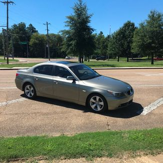 2006 BMW 530i Memphis, Tennessee 2