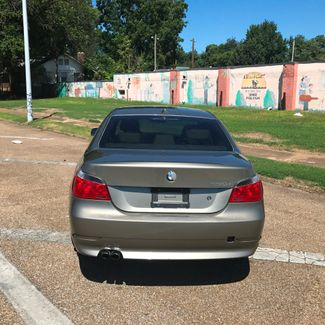 2006 BMW 530i Memphis, Tennessee 3