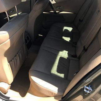 2006 BMW 530i Memphis, Tennessee 6