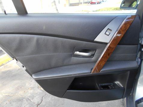 2006 BMW 530i    Santa Ana, California   Santa Ana Auto Center in Santa Ana, California