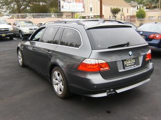 2006 BMW 530xi Los Angeles, CA 9