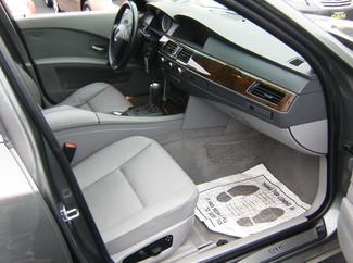 2006 BMW 530xi Los Angeles, CA 10